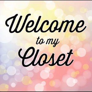 Welcome!! ♥️♥️♥️